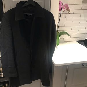 Other - Men's dress coat